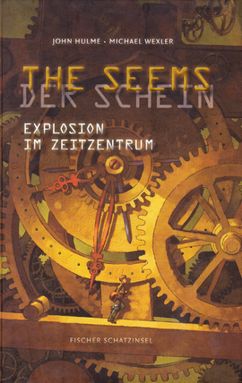 Seems.Book2.German.png