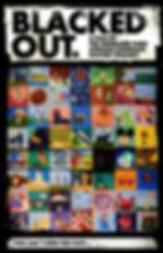 Blacked Out FULL.jpg