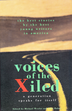VoicesOfXiled.Cover.png