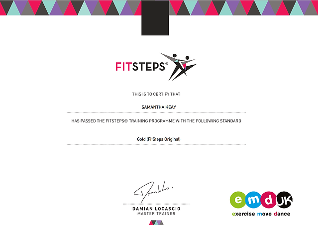 FitSteps-Certificate.png