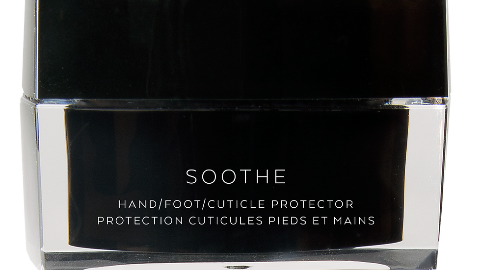 Hand/Foot/Cuticle Protector