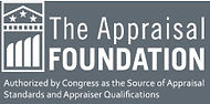 Appraisal Foundation Logo.jpg