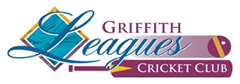 Cricket Club.png