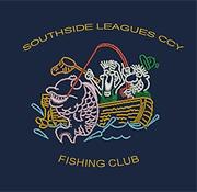 fishing logo - edit2.png