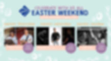 Easter 2020 - TVC (002)_Page_4.jpg
