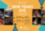 Facebook Event Cover (1).png