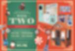 4 Weeks of Christmas Raffles_Page_3.jpg