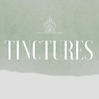 Tinctures.jpeg