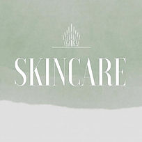 Skincare.jpeg