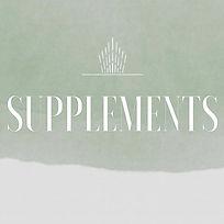 Supplements.jpeg