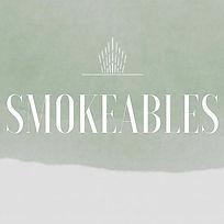Smokes.jpeg