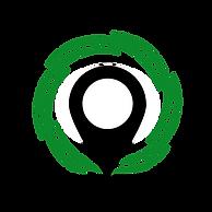 green spot.png
