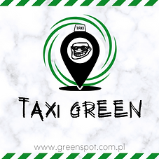 taxi green.png