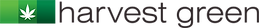 harvestgreen_logo_aktualizacja.png
