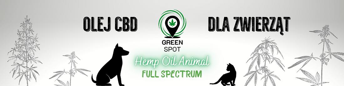 animal oil green spot.png