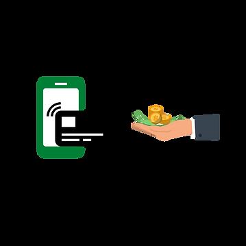 formy płatności.png