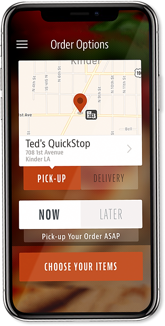 order page phone.png