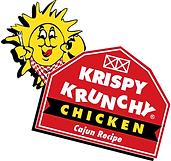 Krispy Krunchy.png
