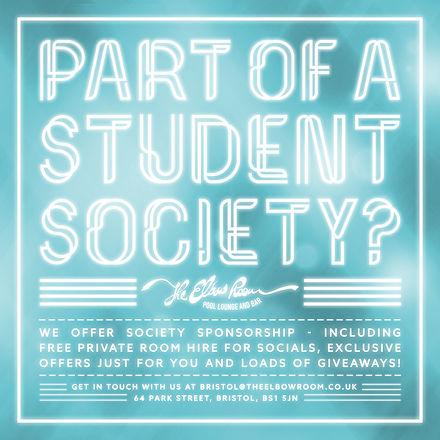 Student Society poster.jpg