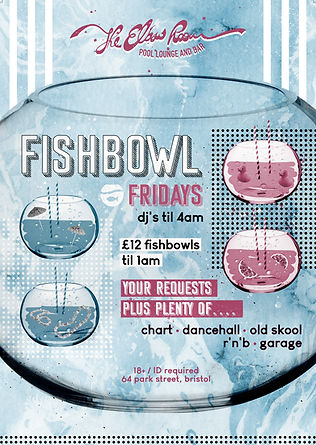 FISHBOWL FRIDAYS.jpg