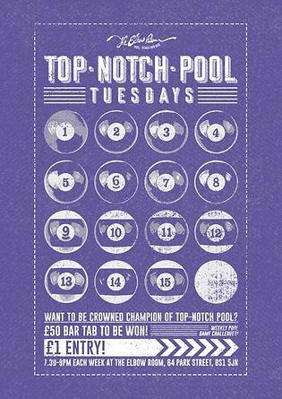 pool com new.jpg