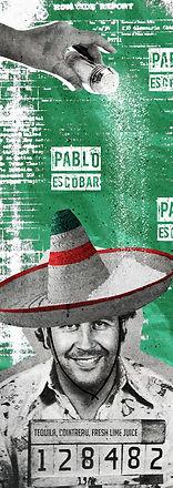 PABLO ESCABAR.jpg