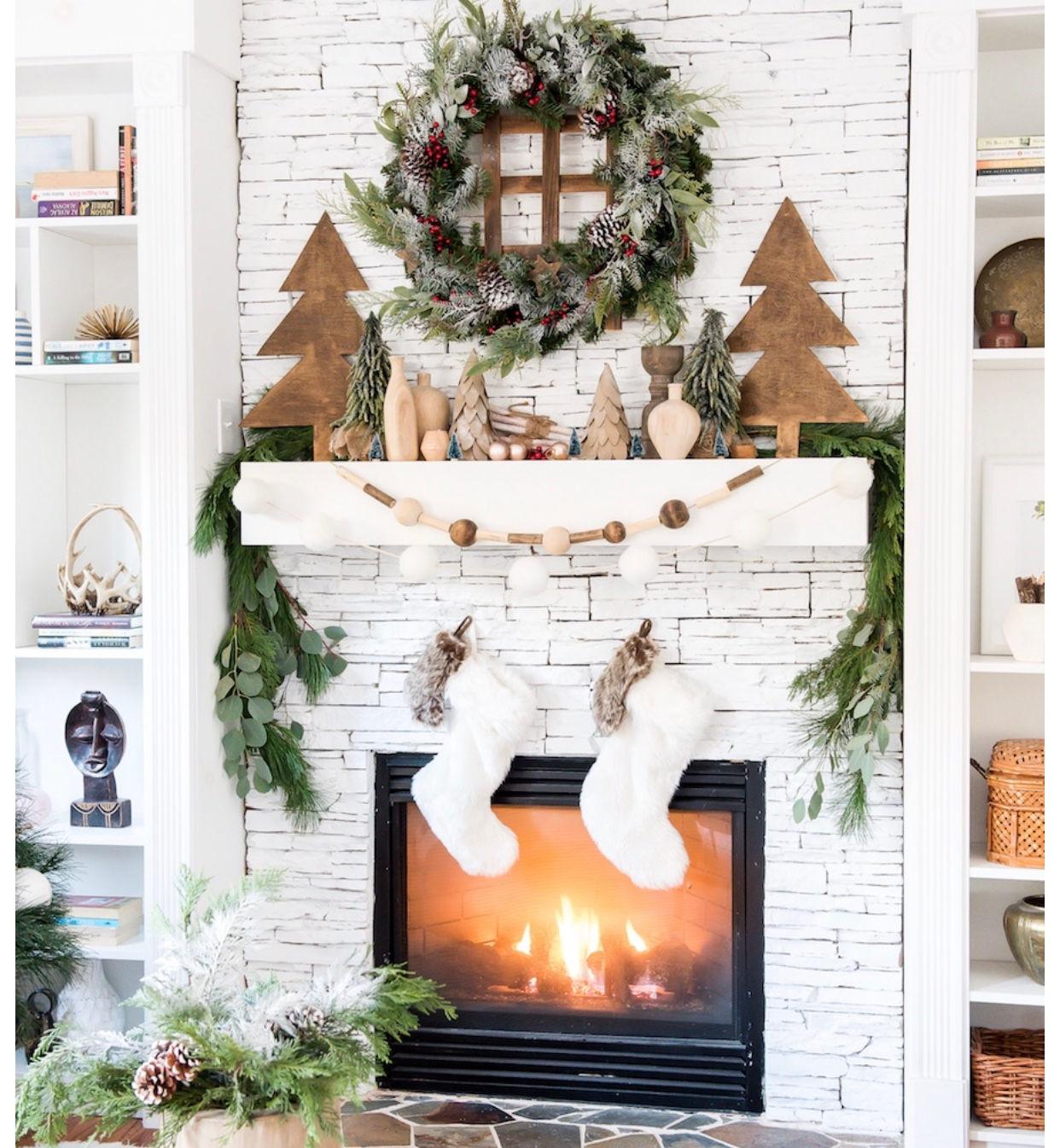 Eco- Friendly Christmas Gift Idea\'s