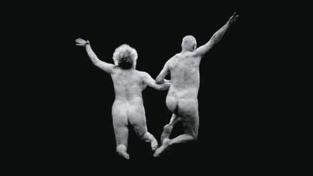 M'Pi et Jean-Louis / Billets