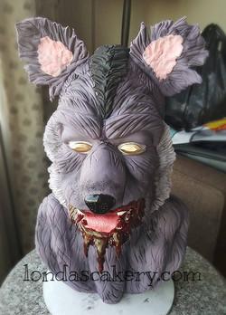 Werewolf_edited