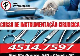 Instrumentação cirurgica.jpg