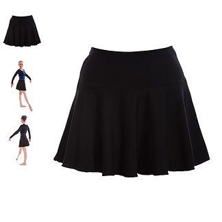unform tap skirt.jpg