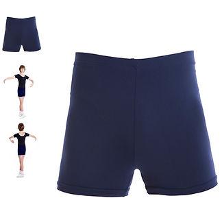 uniform boys ballet shorts.jpg