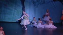Cinderella+seasons.jpg