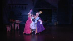 Cinderella+sisters+2.jpg