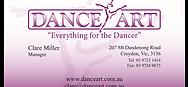 dance art logo.png