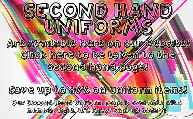 SECOND HAND UNIFORMS.jpg