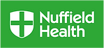 1200px-Nuffield_Health_logo.svg.png