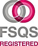 FSQS-reg Logo .jpg