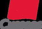 1200px-PZ_Cussons_logo.svg.png