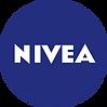 600px-Nivea_logo.svg.png