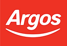 1200px-Argos_logo.svg.png