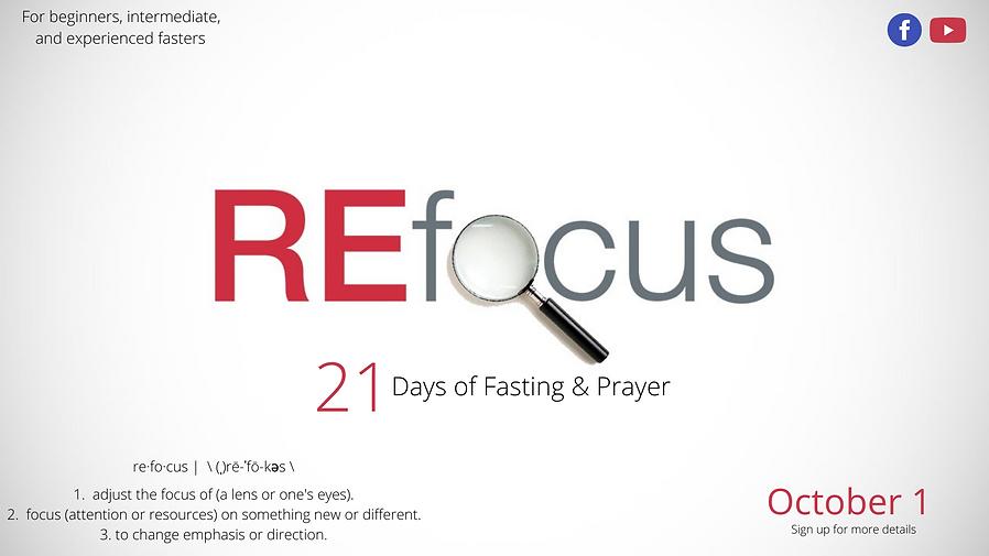 Refocus fasting final.png