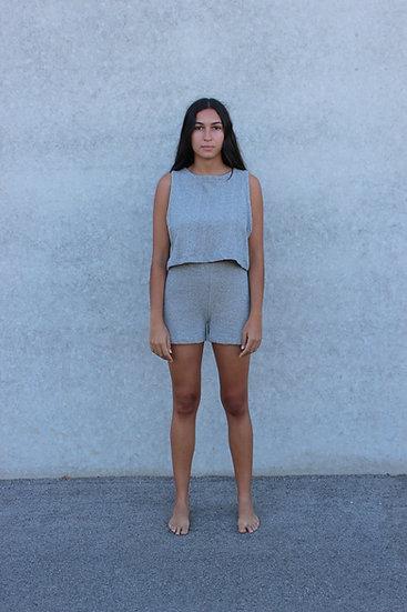 HAIKU #3 | Pantalón
