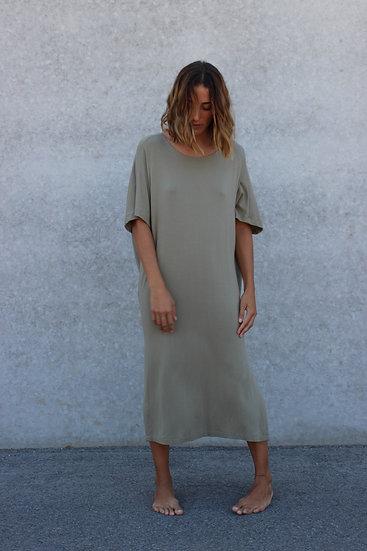 KOISODO  #1   Dress