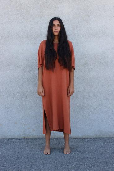 KOISODO  #3 | Dress