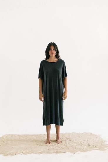 KOISODO  | Dress