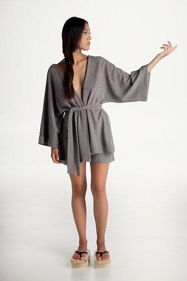 HAGI WARE | Kimono