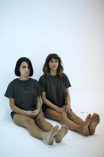 VIRGO | T-shirt