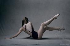 · Girls from · CORELLA Dance Academy · in Verdugo | by Dayron Vera ·