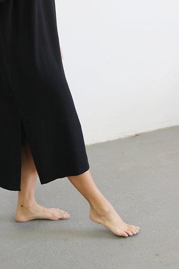 KINMOKUSEI | Vestido